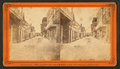 Charlotte St., the business street of St. Augustine, Fla, from Robert N. Dennis collection of stereoscopic views 3.png