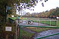 Chartham Hatch Recreational Ground - geograph.org.uk - 1588124.jpg