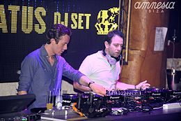 Chase & Status on the decks!.jpg