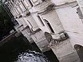 Chateau Chenonceau (3724883278).jpg