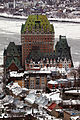 Chateau frontenac observatory view.JPG