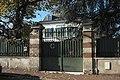 Chatou Villa Rue Labelonye 674.jpg