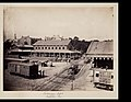 Chattanooga Depot, Nashville, Tennessee (5613618331).jpg