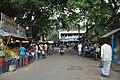 Chaulkhola Bazaar Area - Mandarmani-Chaulkhola Road and - Digha-Contai Road Junction - East Midnapore 2015-05-02 9050.JPG