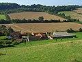 Chawley Manor Farm - geograph.org.uk - 988454.jpg
