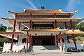 CheSuiKhor-Pagoda Kota-Kinabalu-11.jpg