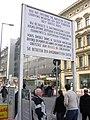 Checkpoint Charlie 2005 074.JPG