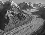 Chedotlothna Glacier, August 8, 1957 (GLACIERS 5170).jpg