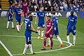 Chelsea 0 Manchester City 1 (23582922308).jpg