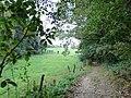 Chemin Broctiaux - panoramio (1).jpg