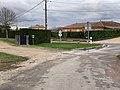 Chemin Grand Brûlaz St Jean Veyle 2.jpg