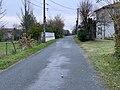 Chemin St Crépin - Crottet (FR01) - 2020-12-03 - 2.jpg
