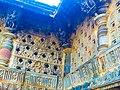 Chennakeshava temple Belur 268.jpg