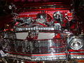 Cherry 64 lowrider at 2009 SF Int'l Auto Show 13.JPG