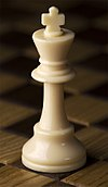 Chess piece - White king.jpg