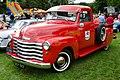 Chevrolet 3100 Truck (1953) - 15414095095.jpg