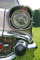 Chevrolet Bel Air 1957 4door Sedan light.jpg