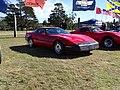 Chevrolet Corvette (36848692991).jpg