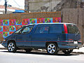 Chevrolet Lumina APV 1990 (11523357853).jpg