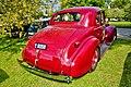 Chevrolet Master DeLuxe Coupe, 1939 - P8058 - DSC 9980 Balancer (38404184086).jpg