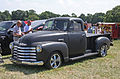 Chevrolet Model 3100 pick-up - Flickr - exfordy.jpg