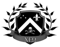 Chi Epsilon Omega Coat of Arms.png