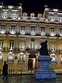 Chiado - Lisboa (Portugal) (2568193264).jpg