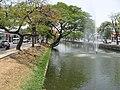 Chiang Mai (40) (28280980351).jpg