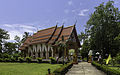 Chiang Rai - Wat Mengrai Maharat - 0008.jpg