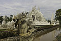 Chiang Rai - Wat Rong Khun - 0031.jpg