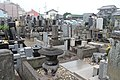 Chiba-dera Temple Cemetery (29957298531).jpg