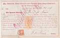 Chicago, Rock Island & Pacific RR Bond Receipt 1866.jpg