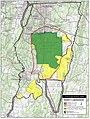 Chickamauga Battlefield Georgia.jpg