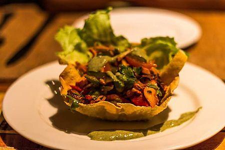 Chicken Tandoori Salad.jpg