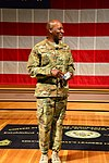 Chief Master Sgt. of the Air Force visit USASMA DSC 0199 (37276248980).jpg