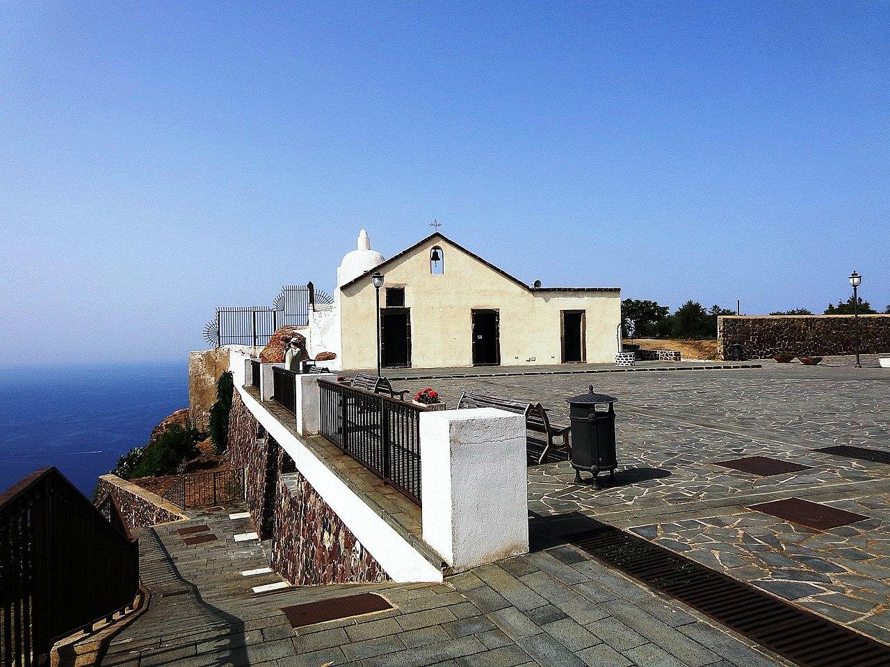 Chiesa Vecchia 10 08 2012 03.jpg