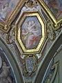 Chiesa abbaziale di s. michele a passignano, int., cappella di s.g. gualberto, affr. di g.m. butteri e aless. pieroni, 1580-1, 01.JPG