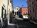 Chiesa di San Francesco, Carrara.jpg