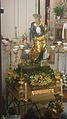Chiesa di San Giuseppe (città di San Cataldo, provincia Caltanissetta) (4).jpg