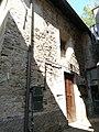 Chiesa di San Lorenzo - Nesso (6).jpg