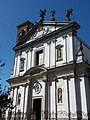 Chiesa di San Michele Arcangelo a Busto Arsizio 06.jpg
