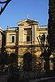Chiesa di Santa Bibiana (Rome) - Facade 01.jpg