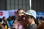Children's Day of RTAF 2019 Photographs by Peak Hora (164).jpg