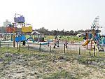 Children Park at BAF Museum (2).jpg