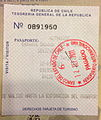Chile Reciprocity Fee Stamp.jpg