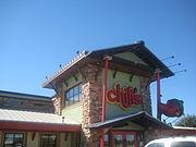 Republic Dallas Restaurant Menu