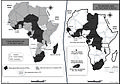 "China's permanent seat in the UN in Africa and the diplomatic game of ""two Chinas"" in Africa.jpg"