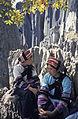 China1982-147.jpg