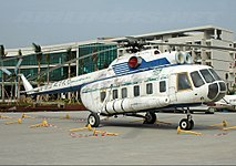 China Northern Airlines Mil Mi-8P.jpg