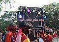 Chinalingala Dussera 2018 Uregimpu DJ - 1.jpg
